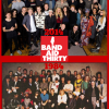 Band Aid 30 Do They Know It's Christmas