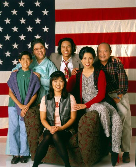south asian indian families in america essay